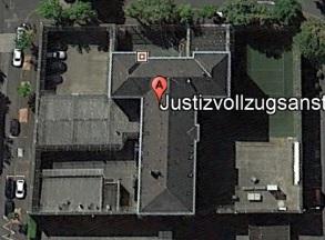 Ansicht der JVA Limburg - Justizvollzugsanstalt.org